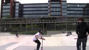 summer edit Alexandre Sicre - YouTube