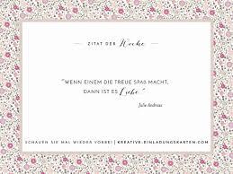 Spruch Hochzeit Karte