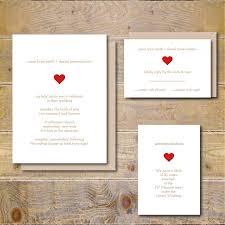 Invitations Wedding Invitations Cards Designs Keni