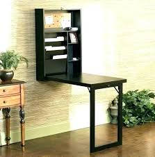 wall mounted drop leaf kitchen table wall table drop down wall desk wall mounted folding desk
