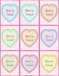 Cute Valentines Day Quotes For Kids Sayings Valentines For Kids
