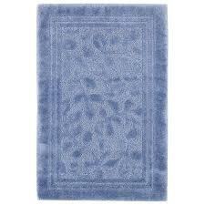 mohawk bathroom rugs home wellington bath rug x mohawk bath rug meijer