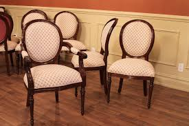 ... Best Fabric For Reupholstering Dining Chair Upholstery Design:  Breathtaking Dining Chair Upholstery ...