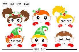 Option to upload and animate your own svg icon. Elf Elves Svg Png Eps Dxf Files 117195 Svgs Design Bundles