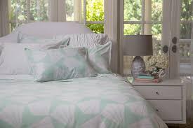 blue bed sheets tumblr3 sheets