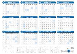 2015 monthly calendar 2015 calendar