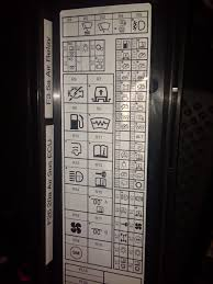 lr3 fuse box diagram experience of wiring diagram • lee heated seat lr3 question land rover forums land 2008 lr3 fuse box diagram 2005 lr3