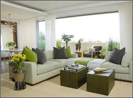 small living room furniture arrangements. 5 tips to choose a perfect sofa living rooms small and room furniture arrangements