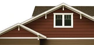 guide to exterior house siding exterior house siding x0