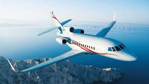 Private Jet Quote Adorable Private Jet Charter Rent A Jet HK Air Charter Service