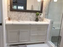 Frontier Cabinets Face Frame Style Bathroom Cabinets Unique Inset Bathroom Cabinets Interior