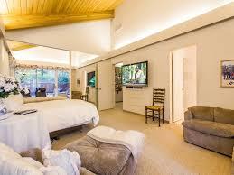 Home Designs: Wood Beam Ceiling - Ski Retreat