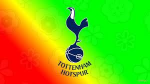 2560x1440 green red yellow tottenham hotspur football wallpaper