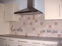 wonderful kitchen tiles catalogue johnson wall for dark cabinets kitchen backsplash ideas on a budget
