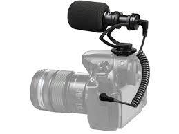 <b>Микрофон Comica CVM VM10K2 15163</b> - Чижик