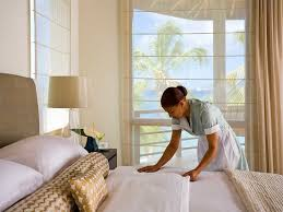 hrc group housekeeping outsourcing specialists