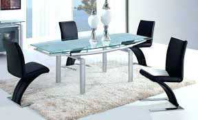 dining glass table top frosted glass table round frosted glass table top dining table base only dining glass table top