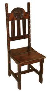 million dollar rustic has a huge inventory of rustic texaexican home and office furniture
