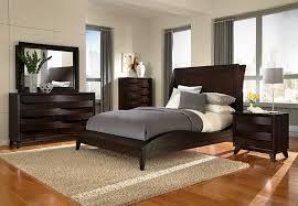 City Furniture Bedroom Set Furniture Decoration Ideas