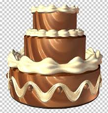 Ice Cream Birthday Cake Wedding Cake Bxe1nh Png Clipart Baking