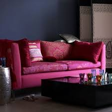 Pink Couches For Bedrooms Pink Sofa YES Couches For Bedrooms R