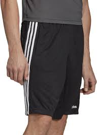 Adidas Designed To Move Shorts Details About Adidas Design 2 Move Mens Training Shorts Black Climacool Ventilated Gym Short