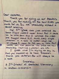 veterans day essay happy veterans day essay ideas veterans day essay contest