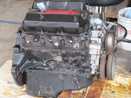 diagram for 3 4 liter v6 engine wiring diagram for you • toyota 3 4 liter v6 engine diagrams wiring library rh 83 skriptoase de chevy 4 3