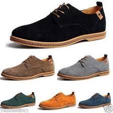 New Arrival Exotic Emo Spring <b>British</b> Style Men Dress Shoes <b>High</b> ...