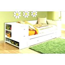 day beds with storage wooden daybed with drawers wooden daybed with storage interior white wooden daybed