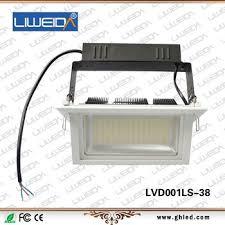 levi board led downlight smd led ceiling light k k levi board led downlight smd 5730 led ceiling light 2700k 6500k led downlight