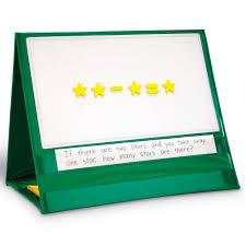 Magnetic Pocket Chart Squares Write Wipe Magnetic Demonstration Tabletop Pocket Chart