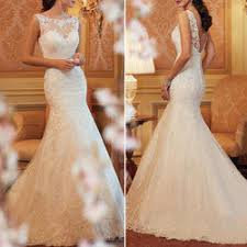 christian & catholic bridal wedding dresses gowns manufacturer Wedding Gown On Rent In Mumbai christian & catholic bridal wedding dresses gowns manufacturer from mumbai wedding dress on rent in mumbai