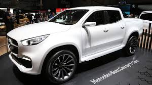 2018 mercedes benz vans x class ute. brilliant benz mercedesbenz xclass and 2018 mercedes benz vans x class ute