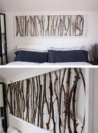 bedroom wall ideas pinterest. Wonderful Ideas Best 10 Diy Wall Art Ideas On Pinterest Decor Catchy DIY  Bedroom To