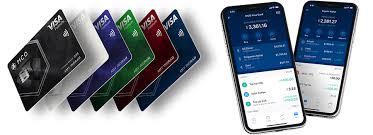 crypto review mco visa card worth