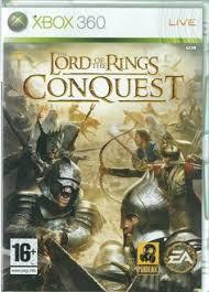 Dirígete a la página juegos de xbox 360. 92 Video Juegos Y Consolas Juegos Video Juego Consolas