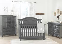baby furniture images. London Lane - Arctic Gray Baby Furniture Images L