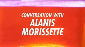 Episode 16 Conversation With Pia Mellody