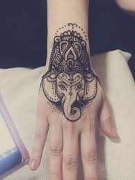 Designs For Hand Tattoos For Female 100 Small Hand Tattoos For Men And Women Piercings Models