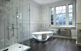 freestanding corner tub corner soaking tub wonderful