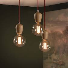 modern retro lighting. aliexpresscom buy modern vintage pendant lighting for kitchen retro chinese japanese luminaire loft lamp hanging lamps dinning room lights from c