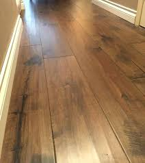bruce hardwood floor cleaner vs bona ca engineered hardwood vs laminate floors floor cleaner wood flooring cost in installation