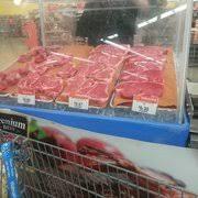 Walmart In Lehigh Acres Walmart Supercenter 19 Reviews Department Stores 2523 Lee Blvd