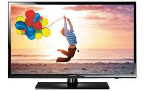 samsung tv model un32eh4003f. samsung tv model un32eh4003f