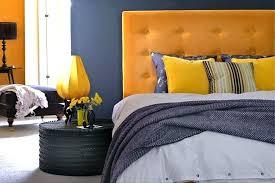 grey and orange bedroom yellow and grey bedroom ideas guru designs modern grey bedroom orange and grey and orange bedroom