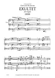 exultet sheet music zoom_913316_exultet_completo_page_2 jpg