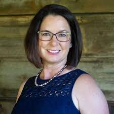 Polly Garrett- Real Estate Agent in Spearfish, SD - Homesnap