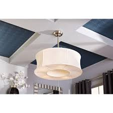 bedroom fan lights. Pretty Looking Bedroom Ceiling Fans With Lights And Remote 20 Best Fan Tastic That Aren T Bad Images On Shop Allen Roth 30 In Sun Valley Brushed Nickel