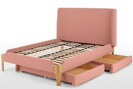 Best storage bed Platform Bed 599 Evening Standard Best Storage Beds For Adults 2018 London Evening Standard